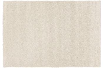 Schöner Wohnen Teppich, Maestro 001/ 001, creme
