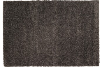 Schöner Wohnen Teppich, Maestro 001/ 060, braun