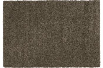 Sch�ner Wohnen Teppich, Maestro 001/ 063 biscuit