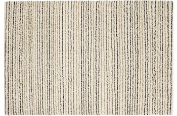 Sch�ner Wohnen Teppich, Maestro 649/ 007, beige