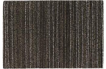 Sch�ner Wohnen Teppich, Maestro 649/ 060, braun