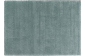 Sch�ner Wohnen Teppich, Montra, 023, hellblau