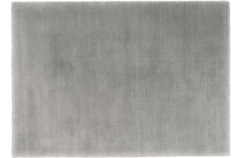 Sch�ner Wohnen Teppich, Montra, 042, hellgrau