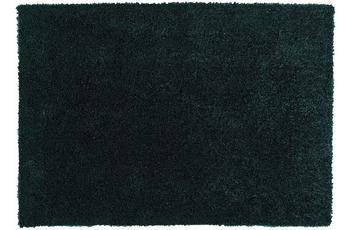 Sch�ner Wohnen New-Feeling Des.150 Farbe 34 dunkelgr