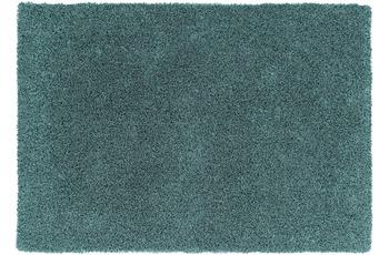 Schöner Wohnen New-Feeling Des.150 Farbe 37 mint