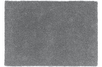 Schöner Wohnen New-Feeling Des.150 Farbe 4 silber