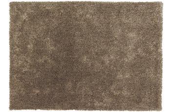 Schöner Wohnen New-Feeling Des.150 Farbe 6 beige