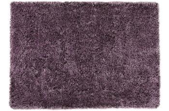 teppich flieder lila bei tepgo kaufen nicht mehr lieferbare artikel. Black Bedroom Furniture Sets. Home Design Ideas