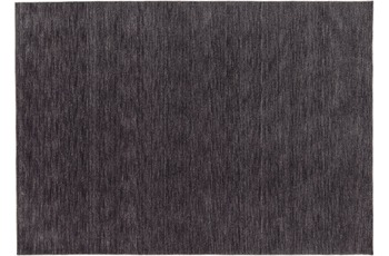 Schöner Wohnen Shivaz 005 grau 70 x 140 cm