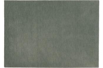 Schöner Wohnen Teppich, Shivaz 020, graublau
