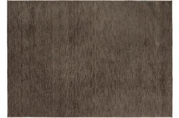 Schöner Wohnen Teppich, Shivaz 060, braun