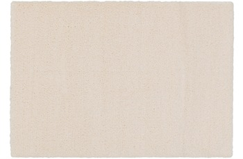 Schöner Wohnen Teppich Energy 160, Farbe 000 creme