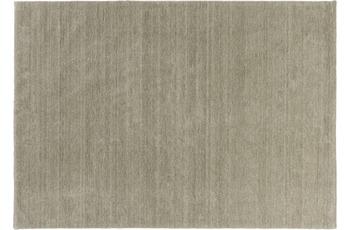 Sch�ner Wohnen Teppich, Victoria 004, silber, 14 mm Florh�he