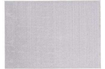 Sch�ner Wohnen Teppich, Victoria 007, beige, 14 mm Florh�he