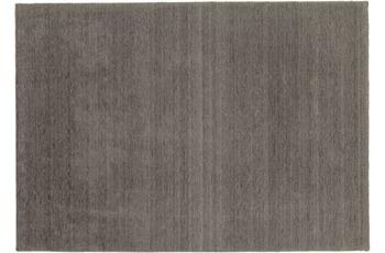Sch�ner Wohnen Teppich, Victoria 084 nerz, 14 mm Florh�he