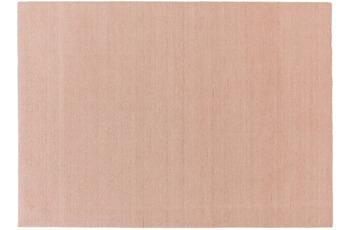 Sch�ner Wohnen Victoria Farbe 15 ros�
