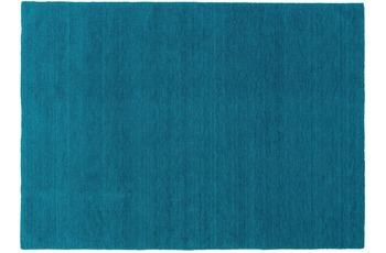 Sch�ner Wohnen Victoria Farbe 25 petrol