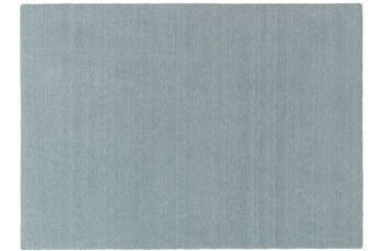 Sch�ner Wohnen Victoria Farbe 37 mint