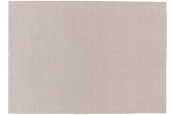 Sch�ner Wohnen Victoria Farbe 42 hellgrau