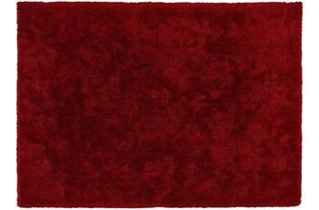 Schöner Wohnen Vitality Des.160 Farbe 10 rot