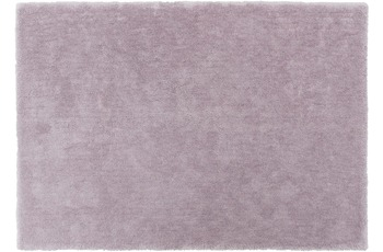 Sch�ner Wohnen Vitality Des.160 Farbe 4 grau