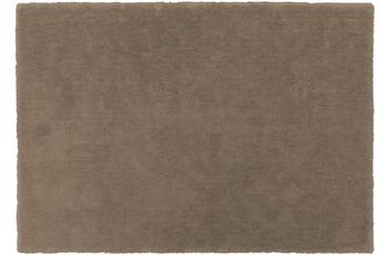 Schöner Wohnen Vitality Des.160 Farbe 60 braun