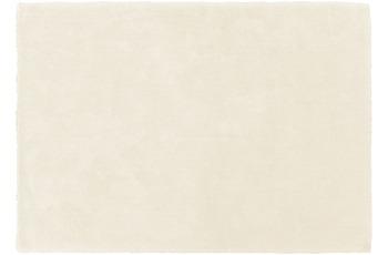 Schöner Wohnen Vitality Des.160 Farbe 6 beige