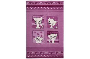 smart kids Kitty Kat SM-3988-02