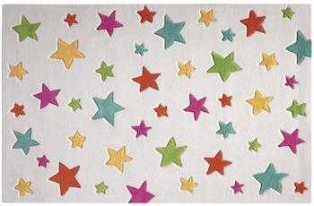 smart kids Simple Stars SM-3984-07