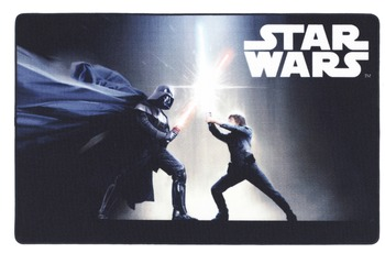 Star Wars Kinder-Teppich SW-5