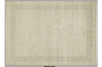Tadj Gabbeh 2900 natur 125 x 185 cm