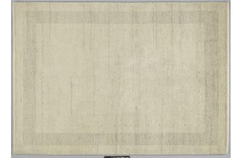 Tarun 3900 natur 125 x 185 cm
