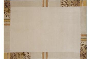 THEKO Everest TS204 beige 250 x 350 cm
