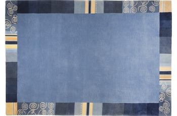 THEKO Everest TS204 blue