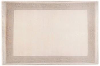 THEKO Teppich Classica, TS325, beige