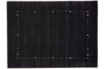 THEKO Teppich Lori Dream, 3961, anthracite 70cm x 140cm