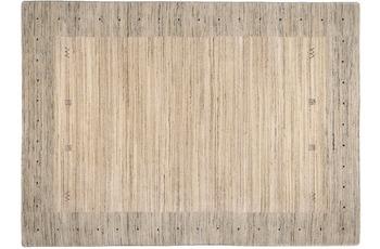 THEKO Teppich Lori Dream Super 3641 550 beige