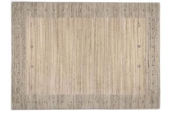 THEKO Teppich Lori Dream XL, 3641, beige 170cm x 240cm