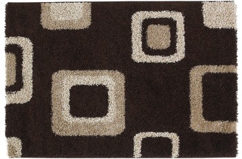 Think Rugs Majesty 2751 Brown 160 x 220 cm