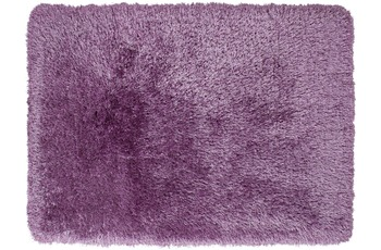 ThinkRugs Teppich Montana Lilac