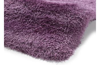 Think Rugs Teppich Montana Lilac