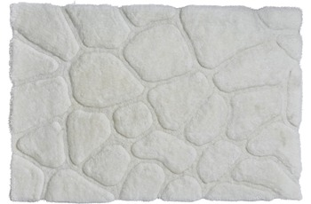 ThinkRugs Teppich Noble House NH5858 Cream