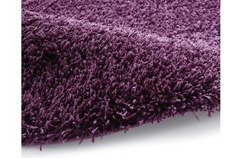 Think Rugs Vista 2236 Purple 240 x 340 cm