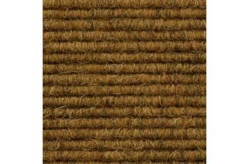 Tretford Teppichboden Tretford Ever 560 Bahnen 200 cm Gelb 200 cm breit