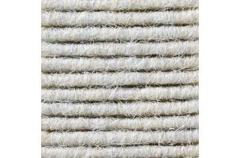 Tretford Teppichboden Tretford Interland Eco Fliese 50x50 Farbe 640 Grau, Paketinhalt 0,25 qm