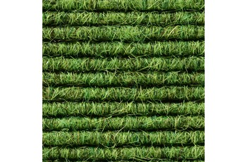 Tretford Teppichboden Tretford Interland Bahnenware Farbe 569 Grün