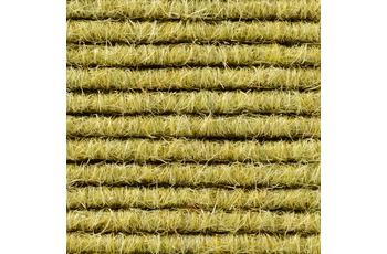 Tretford Teppichboden Tretford Interland Eco Fliese 50x50 Farbe 643 Grün, Paketinhalt 0,25 qm