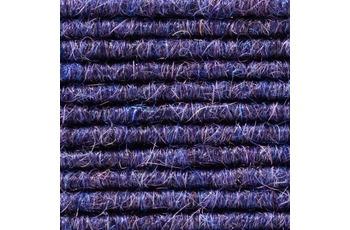 Tretford Teppichboden Tretford Interland Eco Fliese 50x50 Farbe 584 Lila/ rosa, Paketinhalt 0,25 qm
