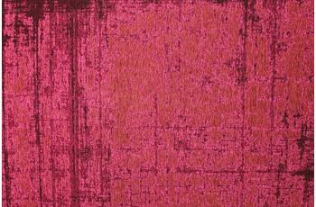 ilima Vintage Barolo purple 68 cm x 120 cm