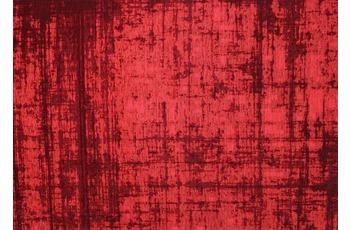 ilima Vintage Barolo red